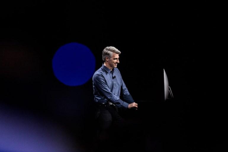 Kaneps_Wired_WWDC_Apple-1653-2-1024x683