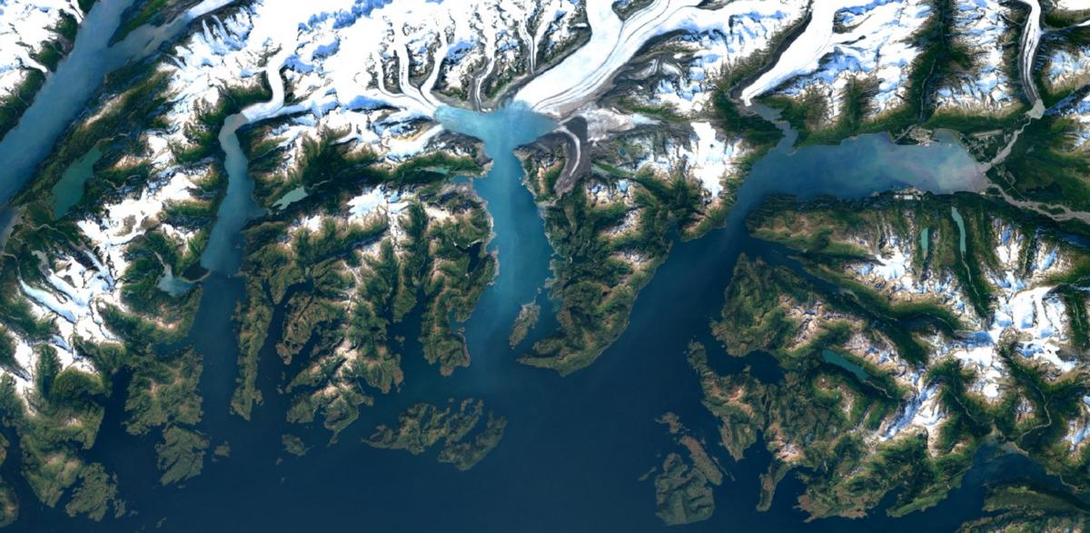 google maps фото со спутника кредиты 1 000000
