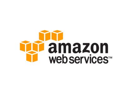Обновлено: Роскомнадзор передумал блокировать облачное хранилище Amazon