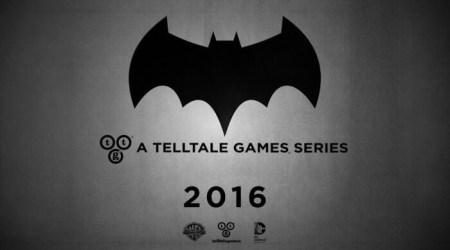Telltale Games: Новая игра о Бэтмене выйдет летом, третий сезон The Walking Dead — осенью