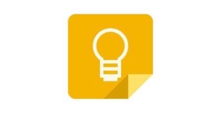В Google Keep появился предпросмотр ссылок, удаление дубликатов, и автодополнение списков с продуктами