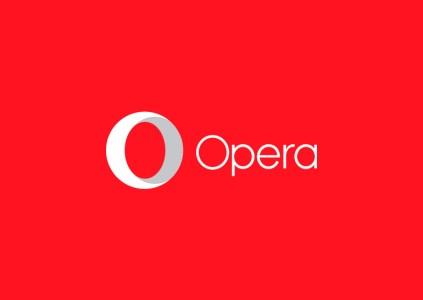 Блокировщик рекламы Opera стал доступен на всех мобильных платформах