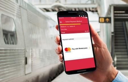 Mastercard запустил в Украине платформу цифровых кошельков Masterpass