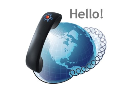 В Беларуси вводится полный контроль над звонками по Viber и Skype