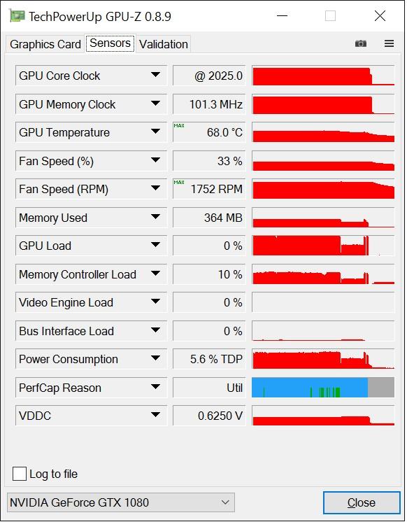 ASUS_ROG_STRIX_GTX1080_GPU-Z_nagrev