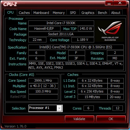 ASUS_ROG_STRIX_X99_GAMING_screen_TPU-I