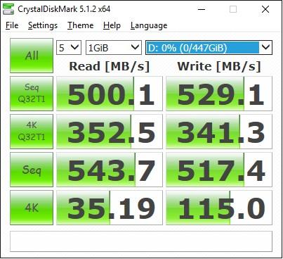 Kingston_SSDNow_UV400_Crystal