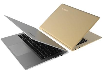 Компактный ноутбук Lenovo IdeaPad 710S уже продается в Украине по цене от 24 999 грн