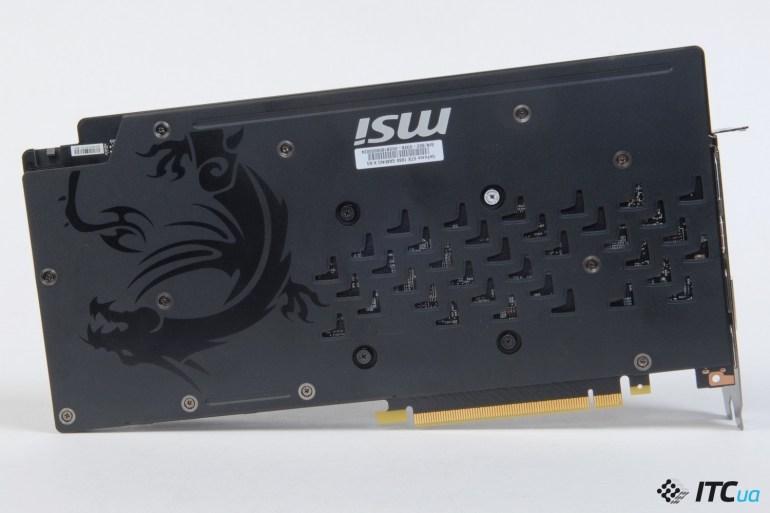 MSI_GeForce_GTX1060_GAMING_X_6G_8