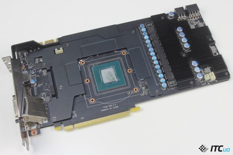MSI_GeForce_GTX1080_Gaming_X_8G_10