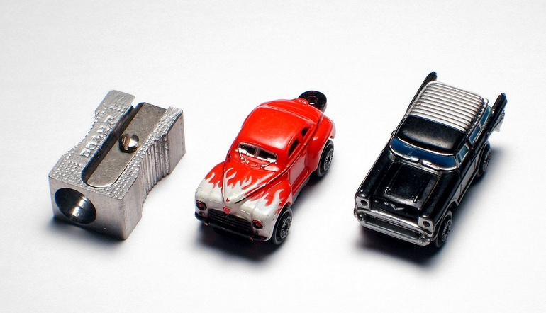 Micro_Machines_Comparacion