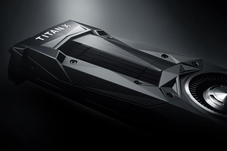 NVIDIA_GeForce_GTX_TITAN-X_1