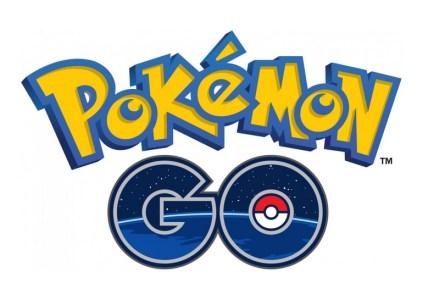 Pokémon GO: покемоны, которые захватили мир