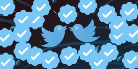 Подтвердить подлинность своей учетной записи Twitter и получить соответствующий значок теперь может любой желающий (ну почти)