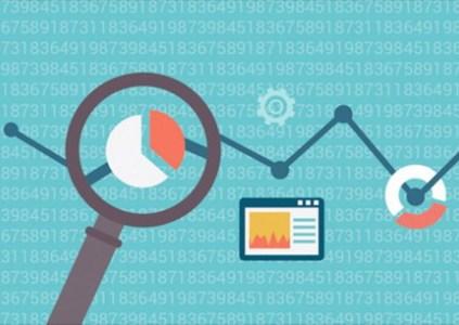 Microsoft запустила бесплатный курс по анализу данных