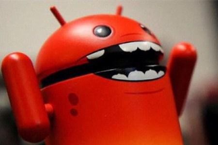 Создатели вредоносного ПО HummingBad контролируют 10 млн Android-устройств по всему миру, ежемесячно зарабатывая на рекламе $300 тыс.