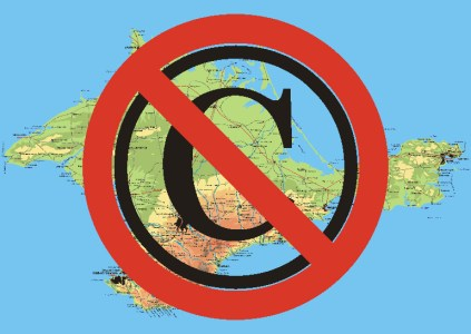 Павел Дуров предложил создать в Крыму зону, свободную от авторских прав – «информационный оффшор»