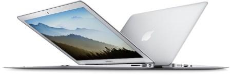 В новом MacBook Air тоже может появиться разъем USB Type-C