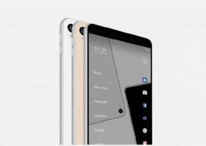 Цена Android-смартфонов Nokia с 2K-дисплеем и процессором Snapdragon 820 ожидается на уровне $500