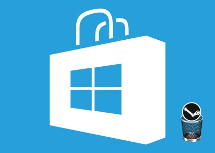 Глава Epic Games: Microsoft ухудшит работу Steam в угоду Windows Store