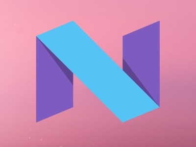 Android 7.0 будет лучше экономить мобильный трафик