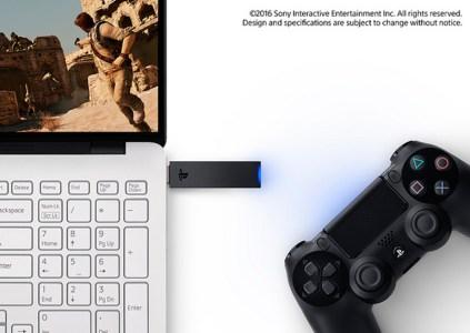 Сервис PlayStation Now теперь доступен и для ПК с Windows