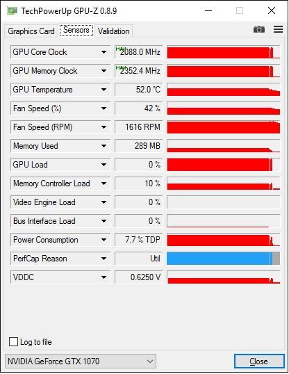 ASUS_ROG_GTX1070_STRIX_GAMING_GPU-Z_nagrev-OC