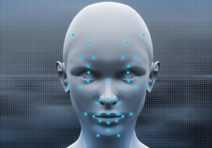 Исследователи обманули современные системы распознавания лиц, воссоздав 3D-модели по фотографиям с Facebook
