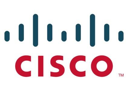 Cisco сократит 5,5 тыс. сотрудников и сосредоточится на решениях в сферах безопасности, интернета вещей и облачных технологий
