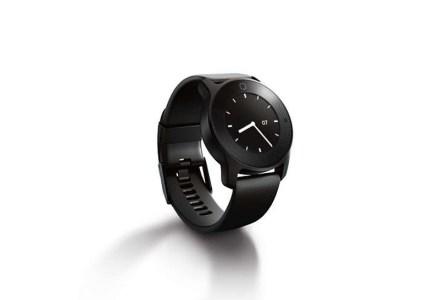 Philips выпустила ряд умных устройств для отслеживания состояния здоровья: часы, весы, тонометры и термометр