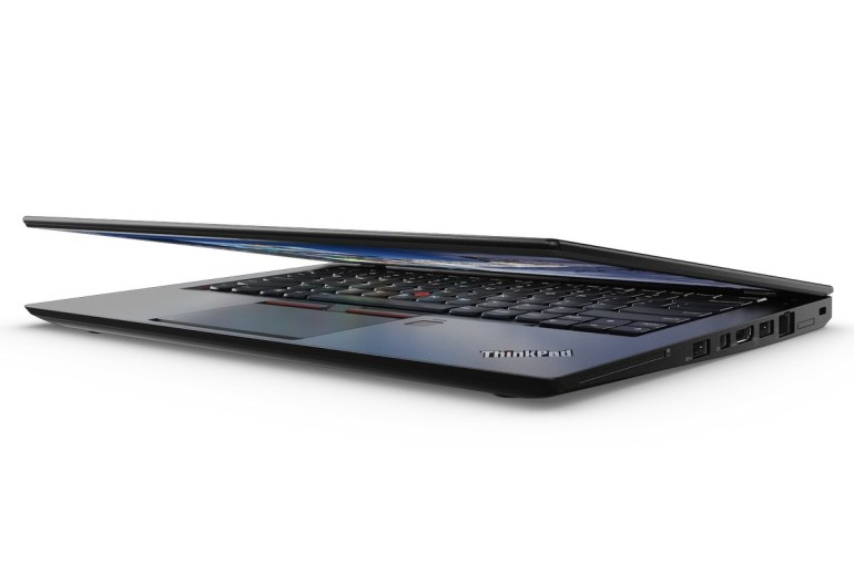 Lenovo ThinkPad_T460s_06