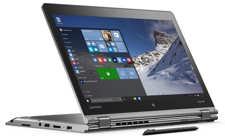 Lenovo ThinkPad_Yoga_460_04