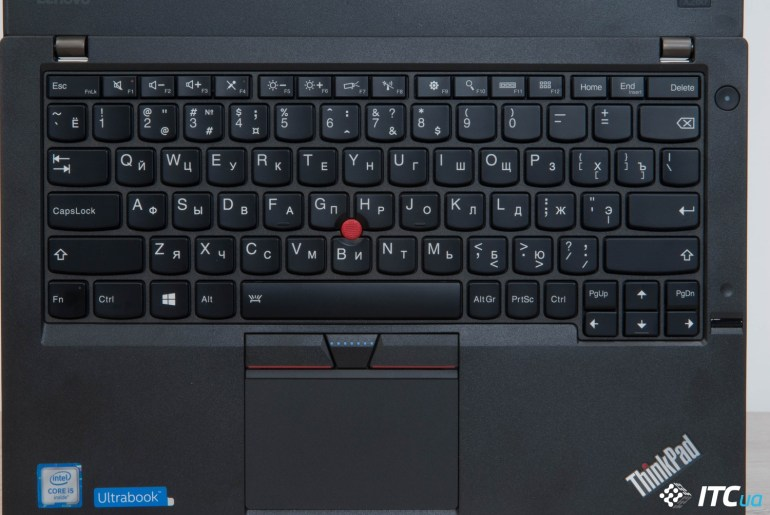 Lenovo_ThinkPad_X260_13