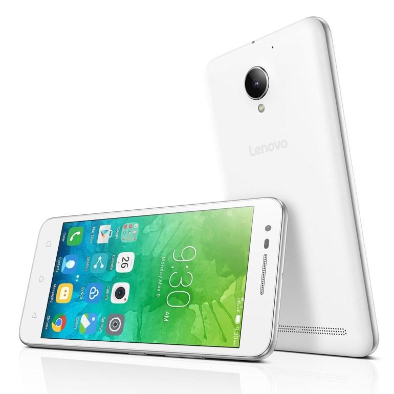 Smartfon-Lenovo-C2_04