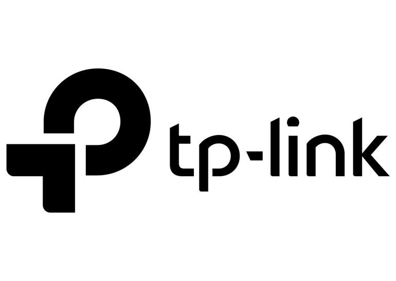 TPLINK_Logo_BLK