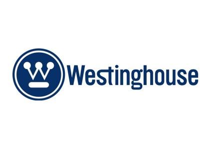 Украина договорилась с американской компанией Westinghouse о строительстве завода ядерного топлива на территории нашей страны