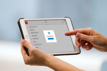 В 2012 году хакеры украли данные более 60 млн пользователей Dropbox