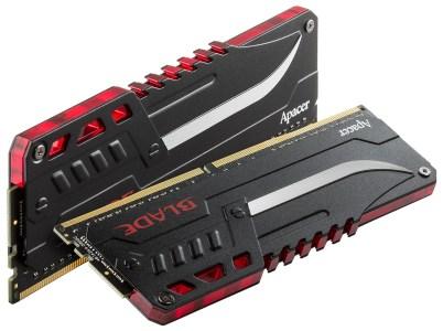 DDR5 появится на рынке в 2020 году