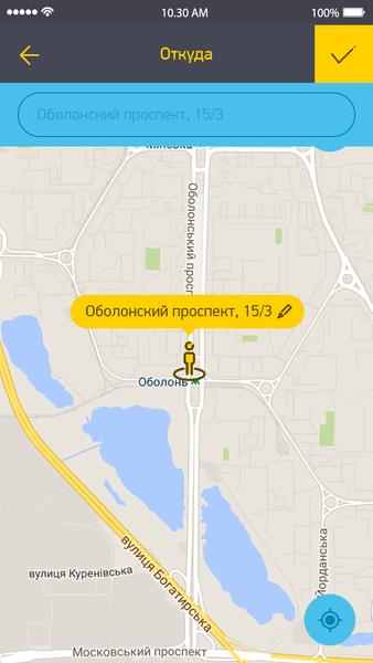 для-скринов-к-статьям карта