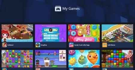 Facebook запустит собственную игровую платформу на основе движка Unity