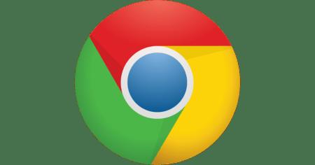 В Chrome 52 для Android видео грузится быстрее, использует меньше трафика и медленнее садит батарею