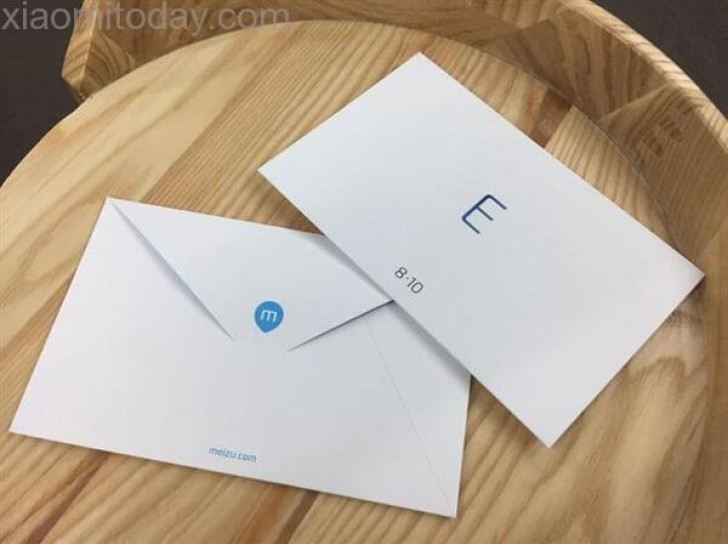 10 августа состоится релиз смартфона Meizu E1 note с примерной ценой $250