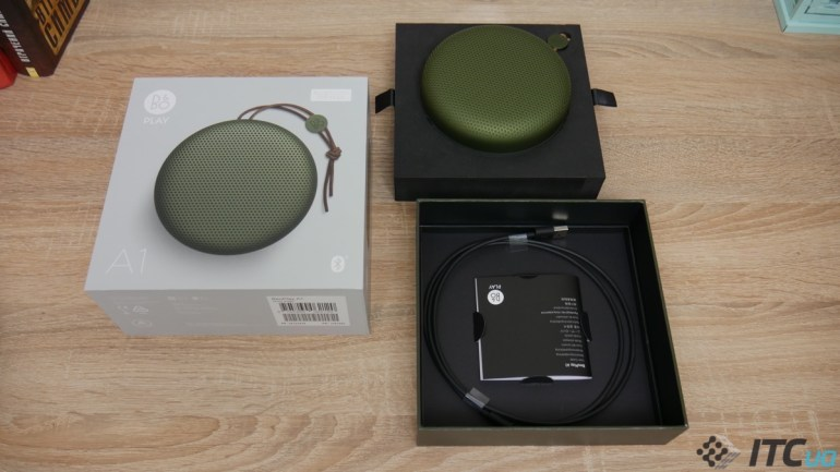 itc_beoplay_a1_2