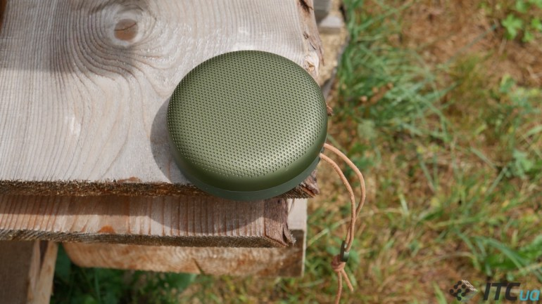 itc_beoplay_a1_5