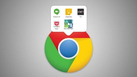 Google убирает Chrome Apps из Chrome для Windows, Mac и Linux