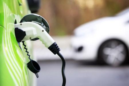 Исследование: Дальности поездки недорогих электромобилей достаточно для 87% водителей