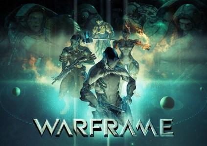 Проект Warframe: история изгоя
