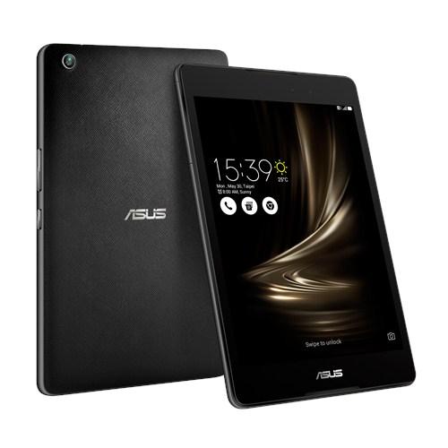 ASUS анонсировала планшет ZenPad 3 8.0