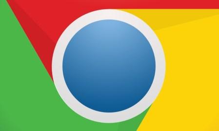 Google существенно оптимизировала производительность и энергопотребление Chrome 53