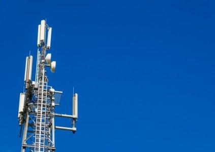 Операторы мобильной связи могут поднять розничные тарифы в Украине, чтобы компенсировать потерю доходов от зарубежного трафика